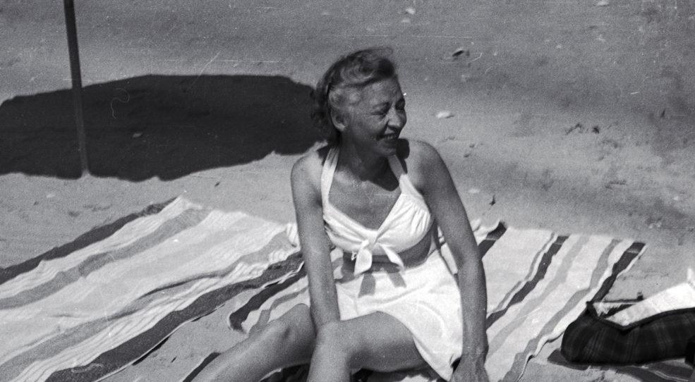 La vie imaginaire de Phyllis Williams : avant la naissance de Hank