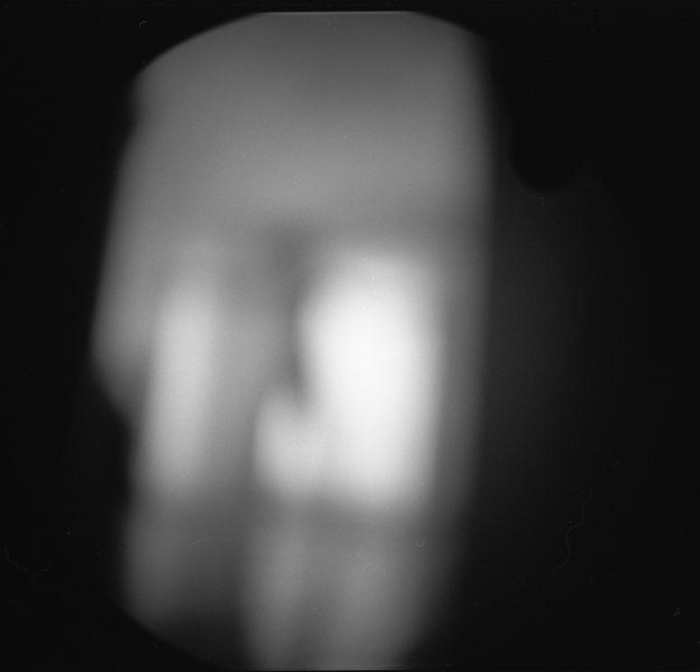 d'Assas-Lux, photographie ratée